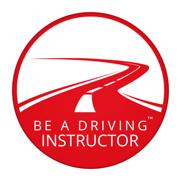 Course Image Instructor Training Course